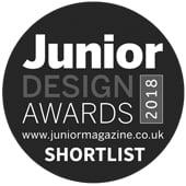 Junior-Design-Awards-2018-Shortlist