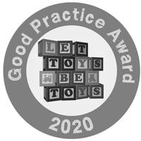 LTBT-Toymark-Award-2020BW