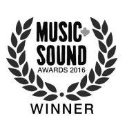 okido_awards_05-e1521038326638