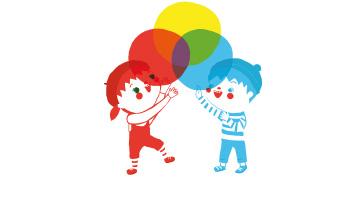OKIDO_Schools_Learn_Through_Play